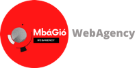 MBAGIO.COM Logo